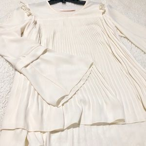 See By Chloe Tops - Chloe top -S -M